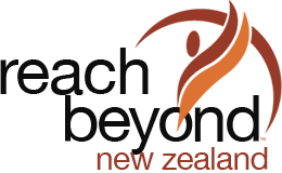 Reach Beyond NZ